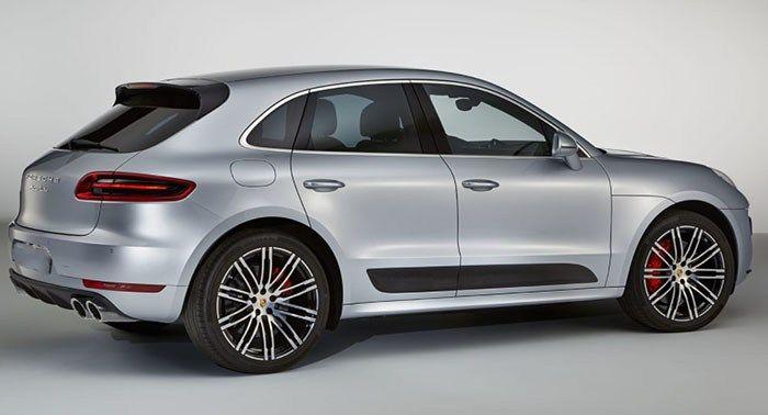 2018 Porche Macan Release Date Car New Trend Porsche Macan Turbo
