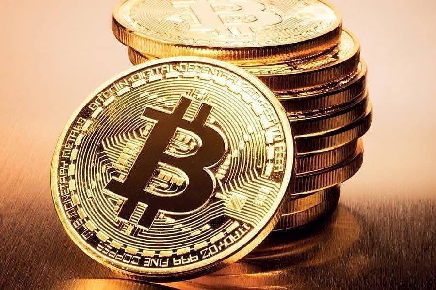 banner milionario bitcoin quanto si può guadagnare nel forex