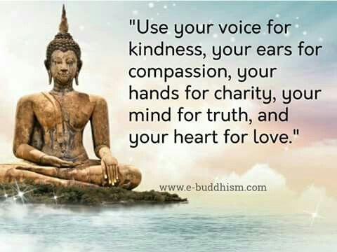Relationship Quotes Relationships Picture Buddha Quote Buddah Doodles Relax Yoga Buddhism Abundance