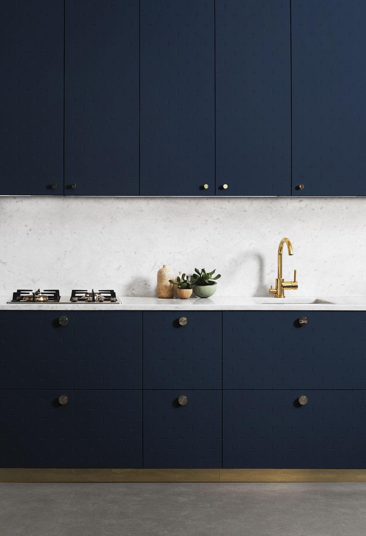 Superfront Avis Pour Transformer Cuisine Ikea Meuble De Cuisine Ikea Decoration Cuisine Et Cuisine Ikea