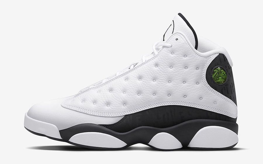 Cheap Shoes Clearance Air Jordan 13 Love and Respect Basketball Shoe For Sale