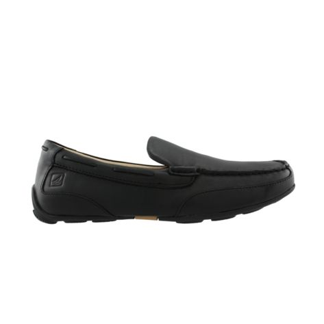 Mens Sperry Top-Sider Navigator Casual