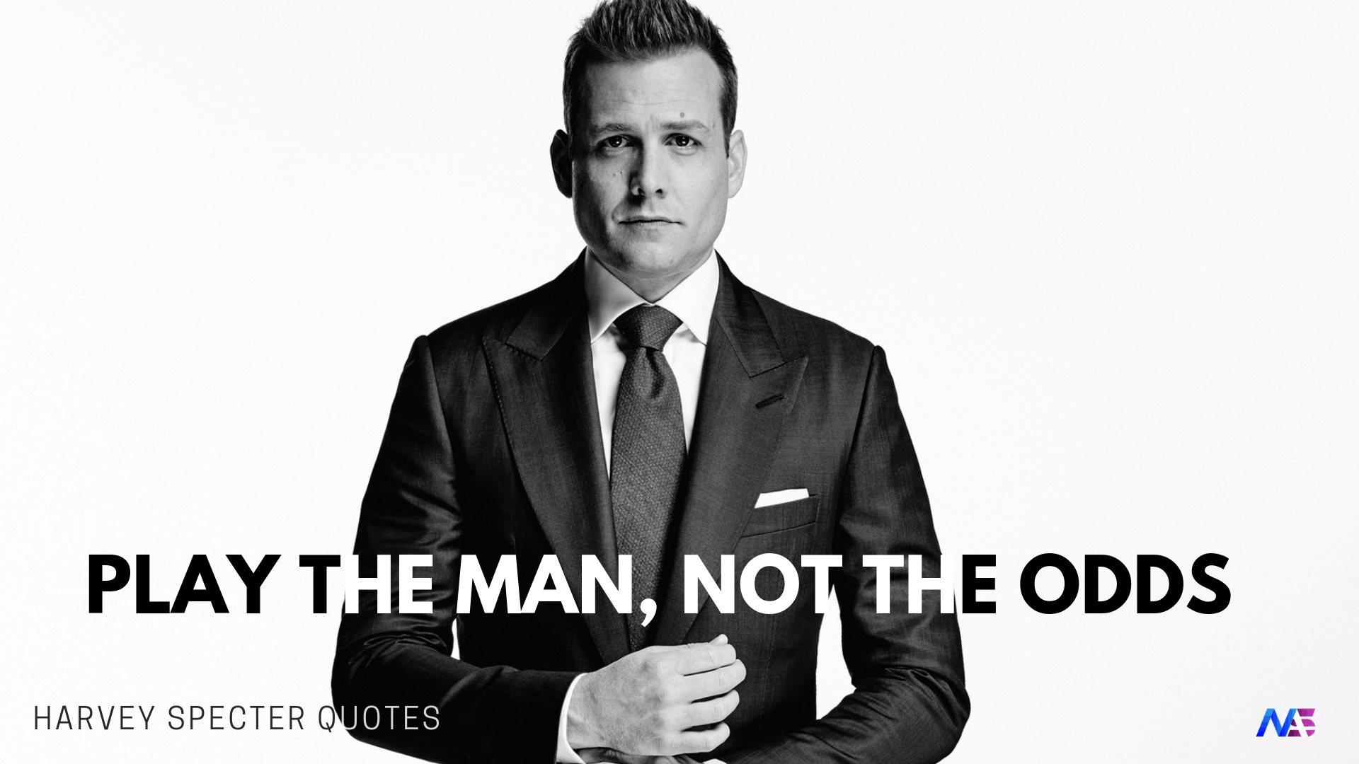 27 witty badass harvey specter quotes that will motivate you harvey specter quotes suits quotes harvey harvey specter pinterest