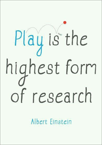 never stop playing ever educational quotes for kids quotes