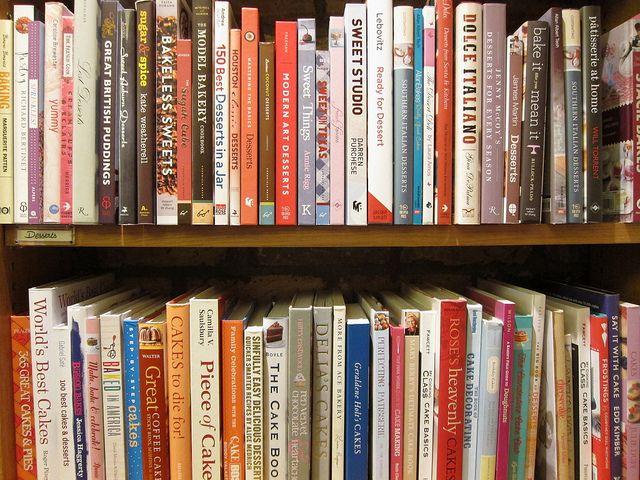 Máis de 130 libros didácticos para profesores ~ Orientación en Galicia