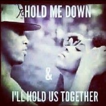 Image Result For Shes My Ride Or Die My Bff You Know It