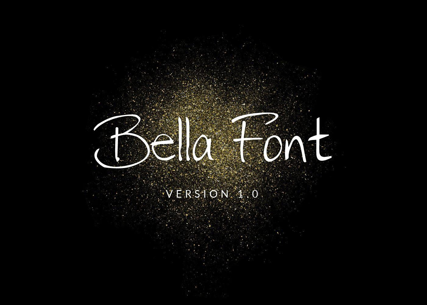 A script font fit for a queen. Version 1.0