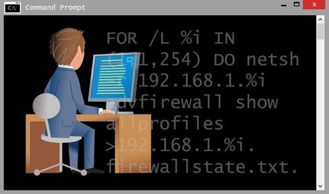 Top 10 Command Prompt Commands You Should Know Prompts New