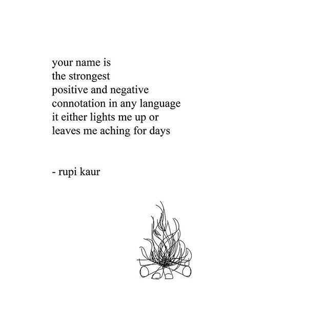 Rupi Kaur On Instagram Page 67 Preorder Rupikaur Com Milkandhoney Words Quotes Rupi Kaur Quotes Friendship Quotes