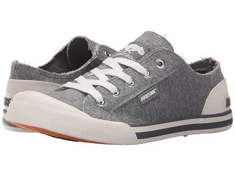 Keen Women`s Elsa Casual Relaxed Lace Up Sneaker Shoes 2 colours available