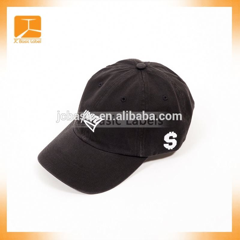 ef70ffbb5ba custom logo snapback dad hat baseball caps dad cap Adult Kids size  Embroidery 3D stitch Logo Fitted Full closer Hats Wholesale