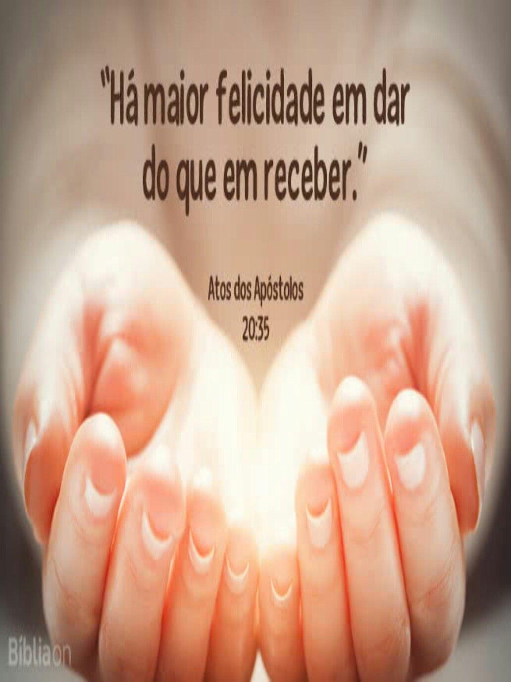 Pin De Neide Dos Em Bom Dia Bíblia Deus E Palavra De Deus