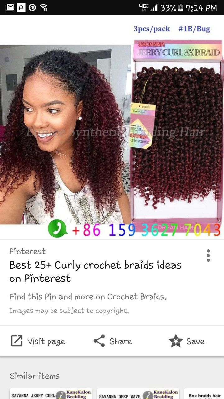 Pin by Tyra The Teacher on Braids Locs and Twists  Pinterest