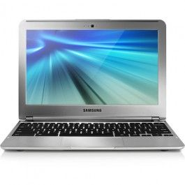 Buy Samsung XE303C12A01US 11.6 inch Chromebook WiFi only