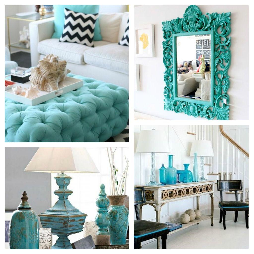 Artesanato Arame ~ tinta para paredes azul provençal Pesquisa Google Meu quarto novo Pinterest Tintas para