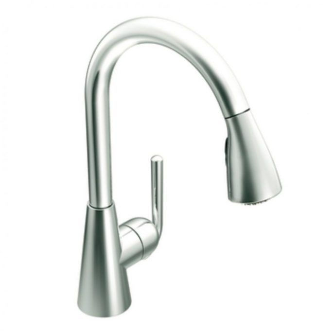 Image result for modern bathroom sink faucets commercial faucets