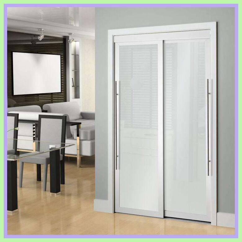 Pin On Interior Door Makeover Ideas