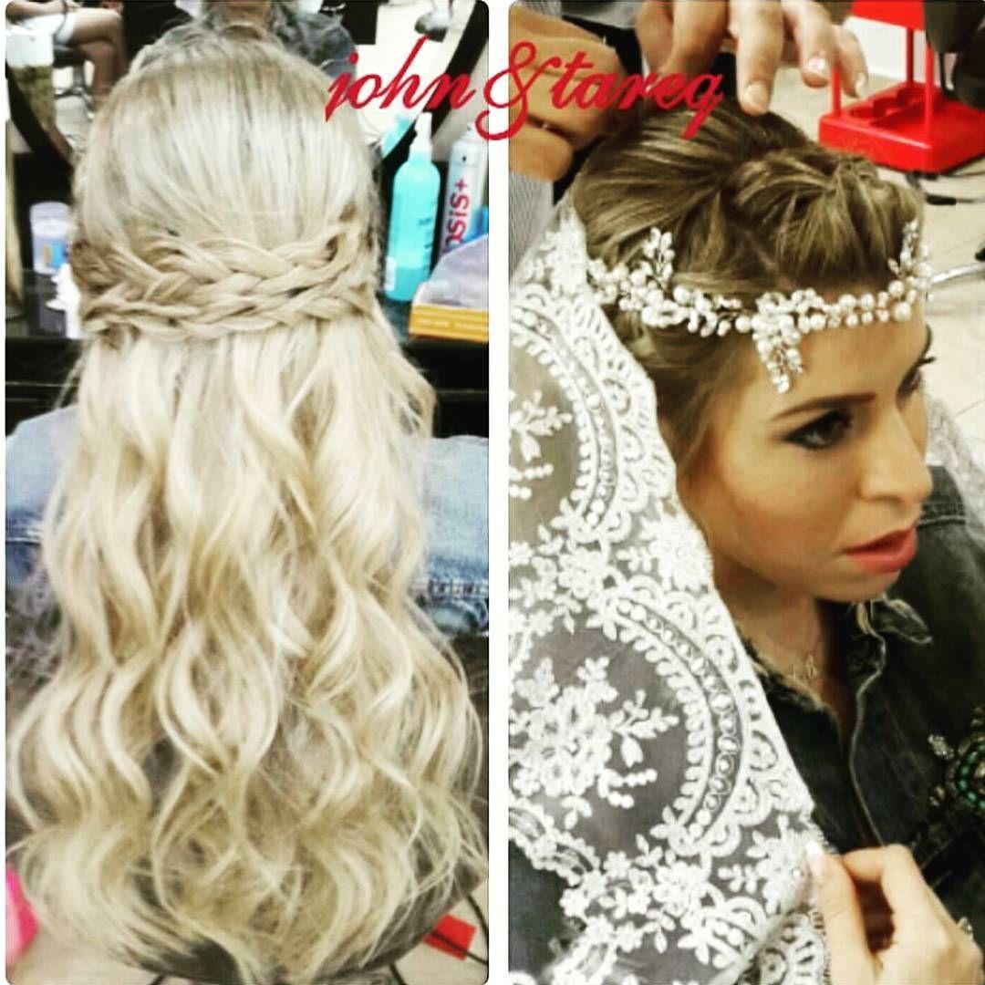 By john(0795675902)#wedding#hair#hairstyle#bride#women#instagram ...