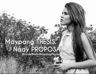 Mypang Thesis... | Bisaya Quotes, Patama Quotes, Quotable Quotes