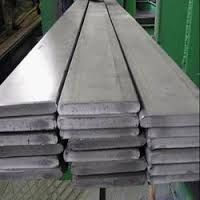 Carbon Steel Oxidation Of Ck45 Aisi1045 S45c Flat Steel Bar Steel Bar Stainless Steel Flat Bar Stainless Steel Bar