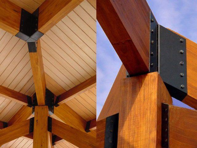 publicación por suzy gonzalez   Formas de ensamblar, piezas simples , ensambles simples.        uniones de madera  Las uniones de mad...