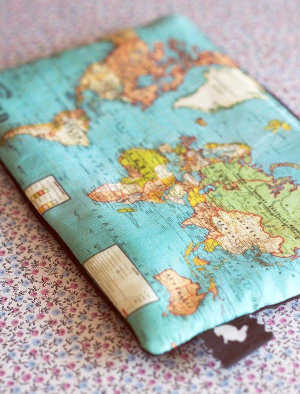 Mapamundi purse map pursentage map purse world map travel world map pursentage map purse world map travel bagold map print bag map giftp lovers map pouch worldmap gumiabroncs Gallery