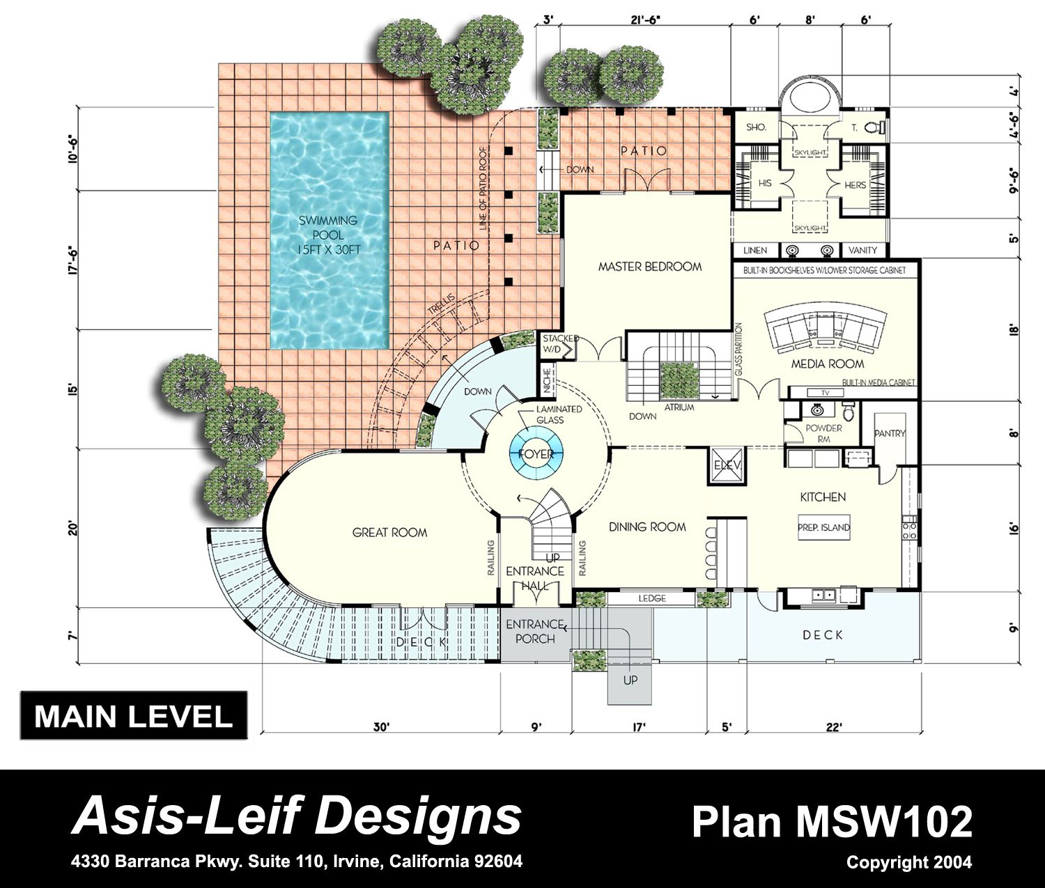Small House Designs   Retreat House Plans Small Home Design Plans ...