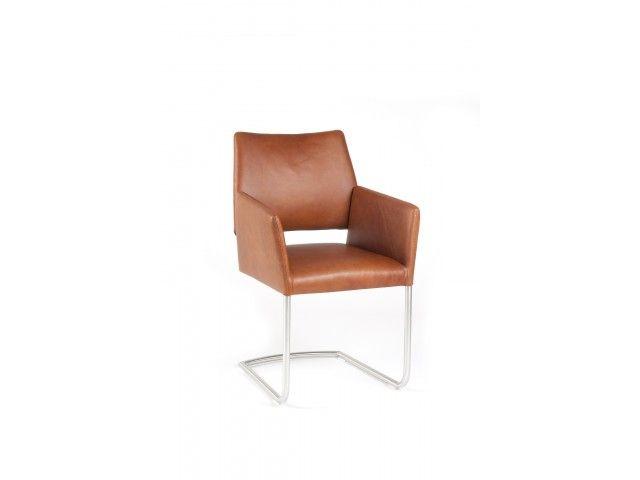 amden ist der stuhl der wahl egal ob als klassischer vierfu stuhl oder als freischwinger in. Black Bedroom Furniture Sets. Home Design Ideas
