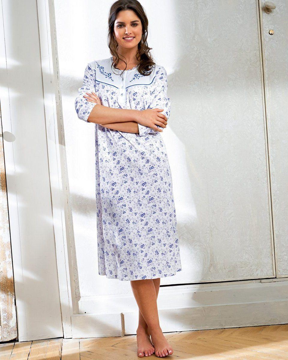 Anne Weyburn Fr Mode Idees