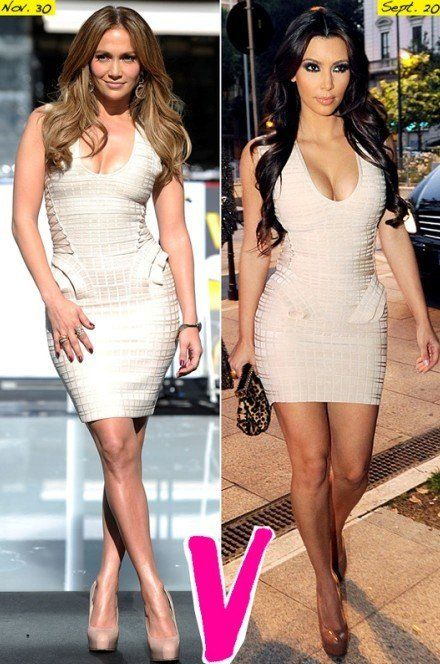 2015 Black Friday Discount Code: 08825bb6uy, you can use it to save more 15% off with 2 free gifts ! Show New Hollywood stars style dresses such as Sharon Stone, Lindsay Lohan,Catherine Zeta-Jones,Charlize Theron, Beyonce etc Now!
