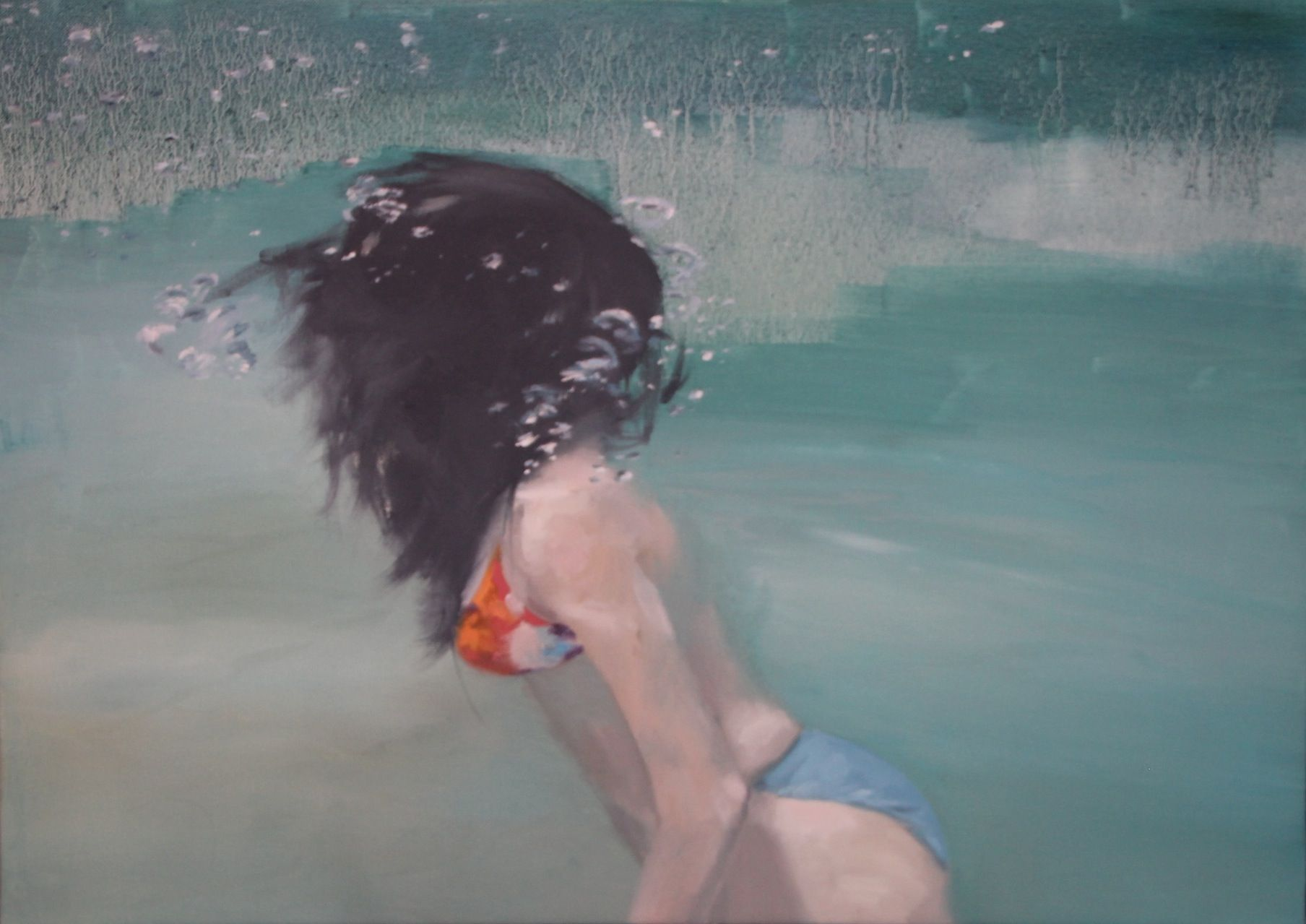 Sirenas 4