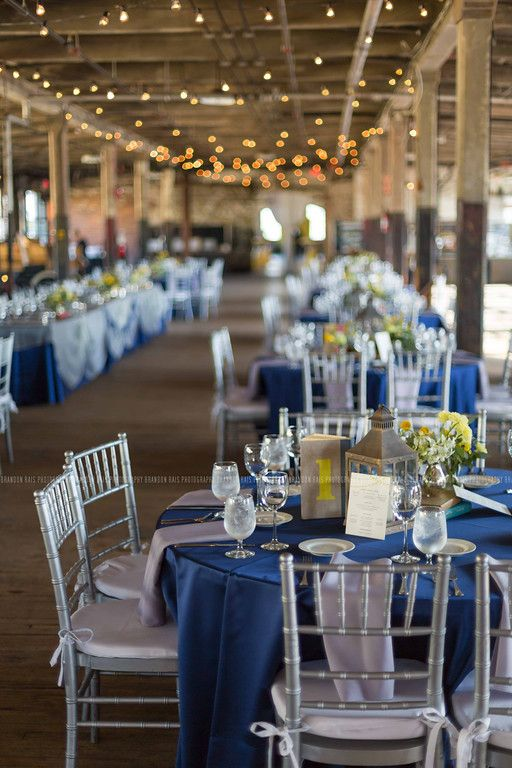Detroit Wedding At The Ford Piquette Avenue Plant Automotive Rustic Vintage