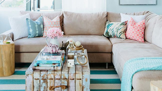 top 10 living room styling mistakes - Living Room Styling