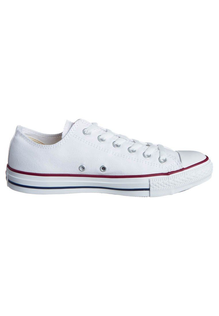 very cool #white #sneakers: Converse – CHUCK TAYLOR ALL STAR