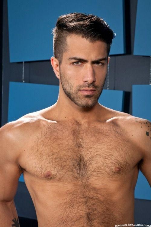from Mustafa desi men gay porn
