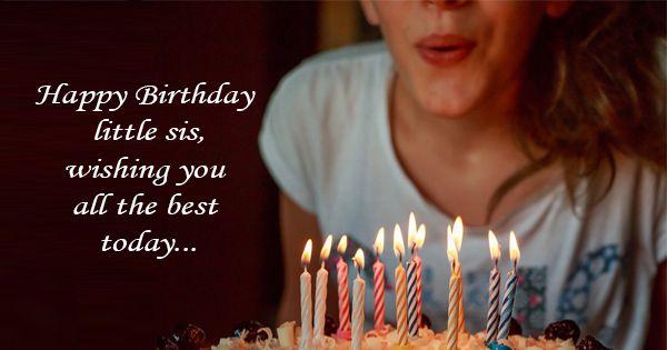 Funny Shayari Birthday Jokes Simple Birthday Party Birthday