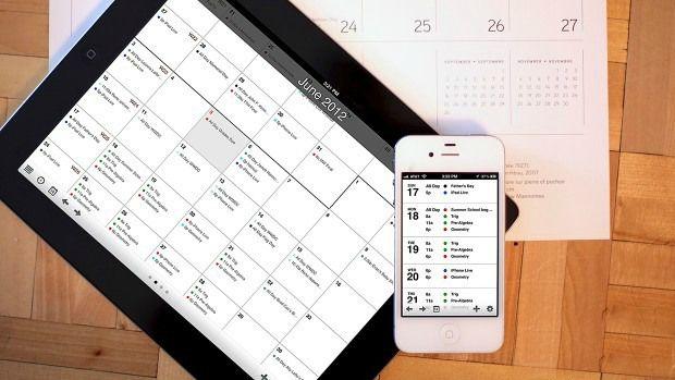 My Perplexing Planner Predicament Blissful Organization