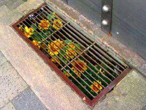 gratewithflowers