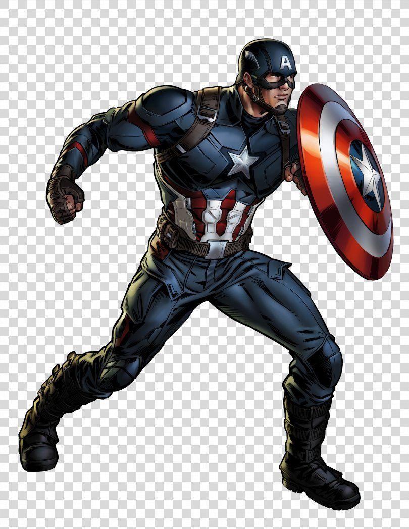 Captain America Black Widow The Avengers Marvel Cinematic Universe Captain America Png Captai Black Widow Marvel Captain America Black Widow Captain America