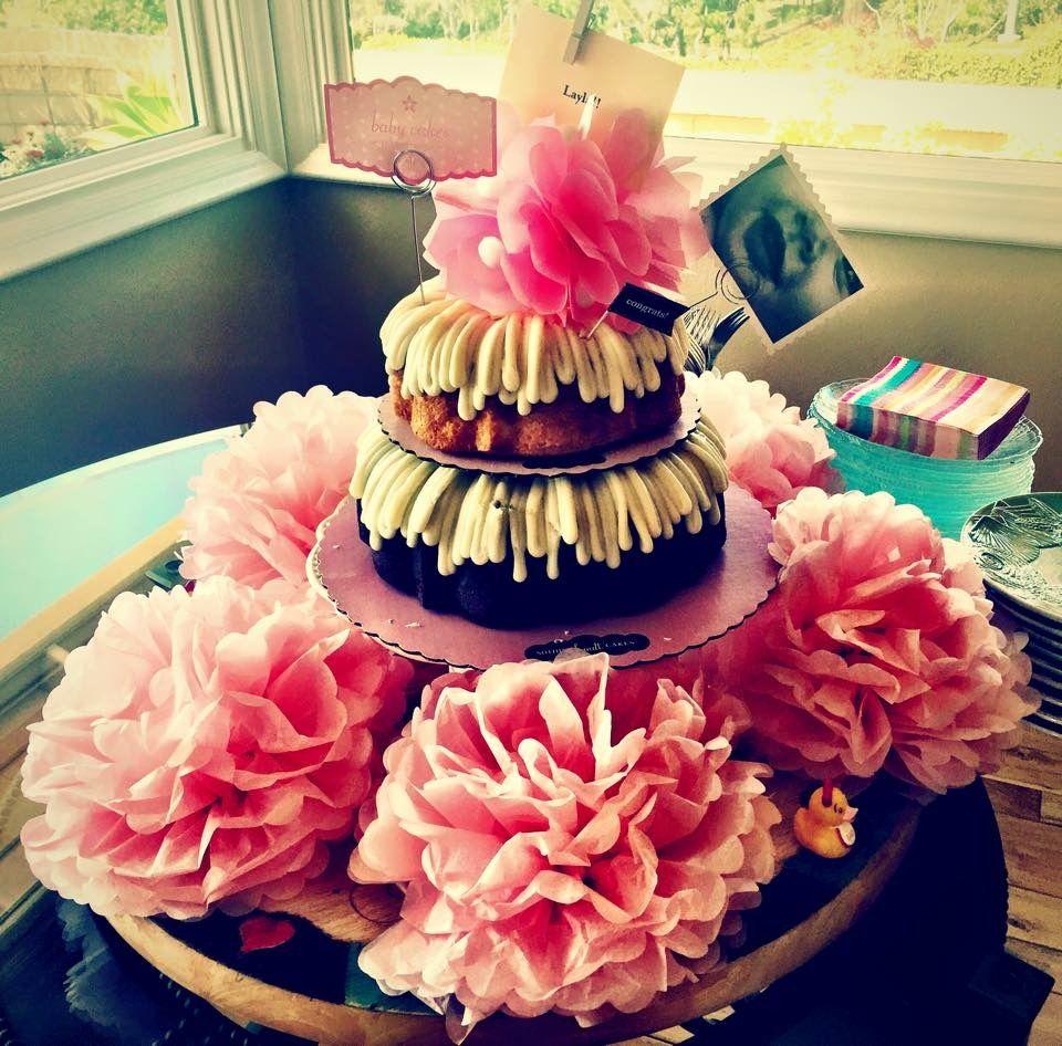 Nothing bundt cake nothing bundt cakes cake bundt cake