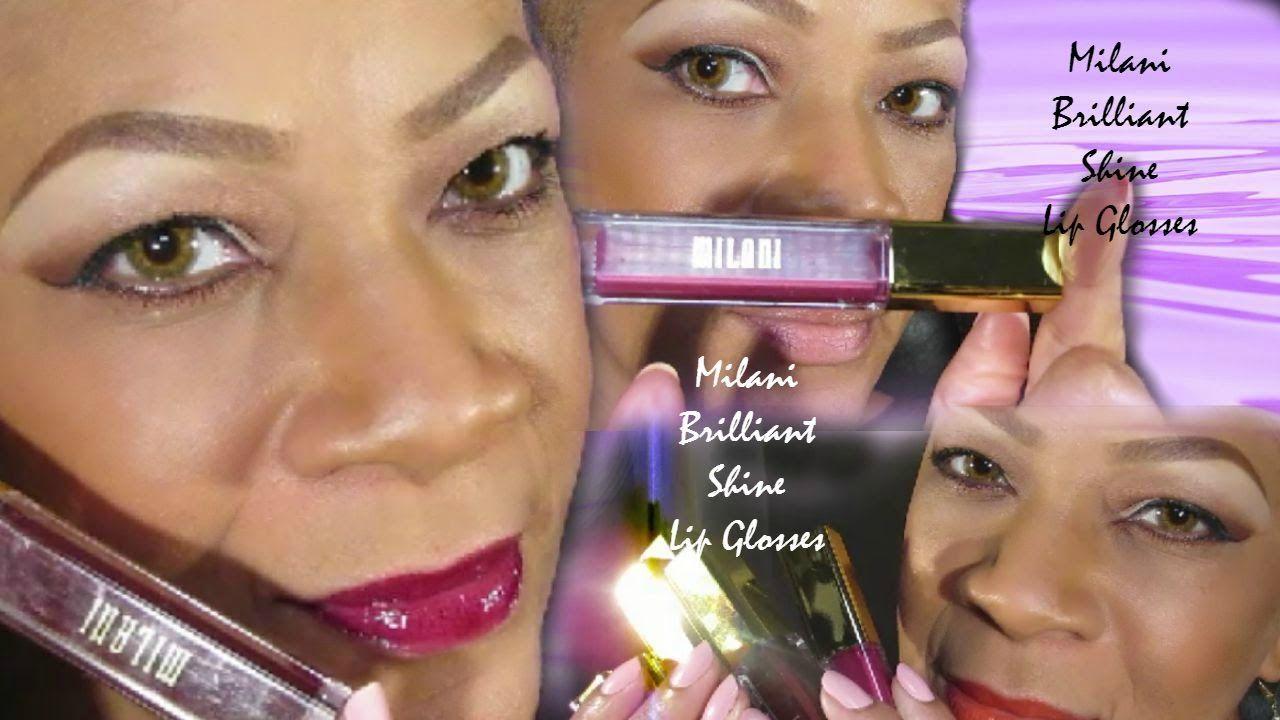 ColourPop Ultra Glossy Lip   Ulta Beauty   Makeup dupes