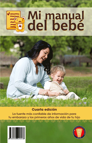 Descargar Mi Manual Del Bebé Pdf Descargar Digital Publishing Books Newspapers
