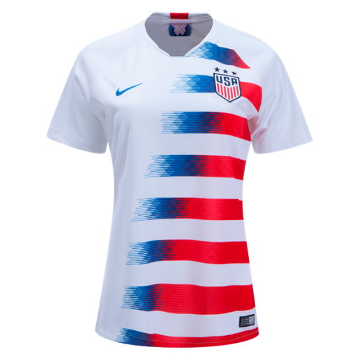 Description Brand New With Tags High Quality Soccer Jersey Recycled Polyester Embroidered Logo Do Not Machine Wash D Handebol Times De Futebol Esportes