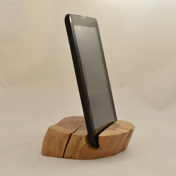 Best 25+ Iphone holder ideas on Pinterest | Phone holder ...