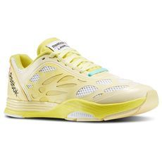 2a5130a18b6e9 Best Shoe I've ever worn for #BodyAttack. No ball of foot pain, heel ...