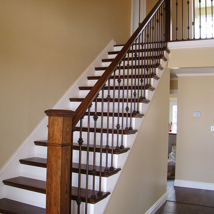 Pictures Of Staircases   Google Search