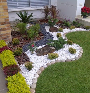 Pin On Backyard Gardening Designs Ideas