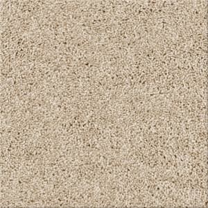 Beaulieu Soft Delight Fall Sky 12 Carpet Carpet Flooring Carpet Flooring