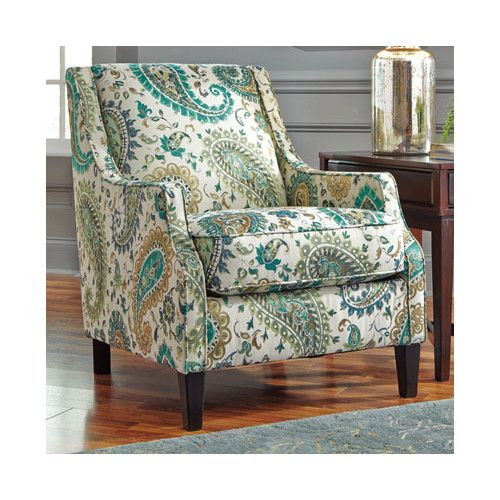Found It At Joss Amp Main Iris Arm Chair Mattress