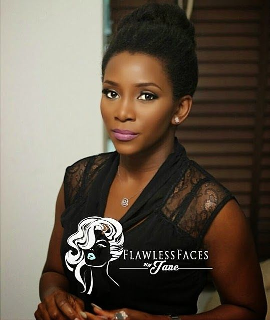 430b3071cbb6 LATESTSWAG: WOW! See 10 Most Beautiful Pictures Of Nollywood Actress ...
